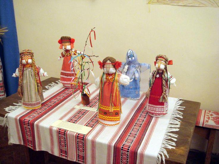 http://www.rukukla.ru/article/trya/Play_cloth_doll?highlight=%D0%BA%D1%83%D0%BA%D0%BB+%D0%B1%D0%B5%D1%81%D0%BE%D0%BD%D0%B8%D1%86