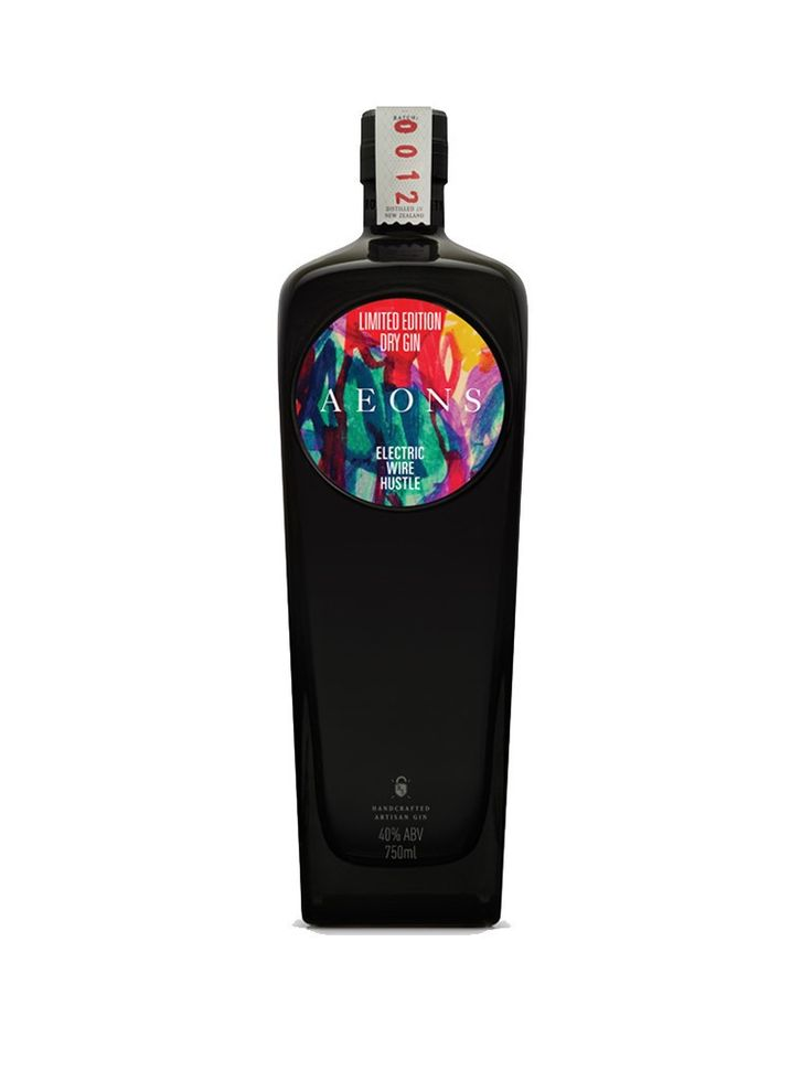 rogue gin - Google Search