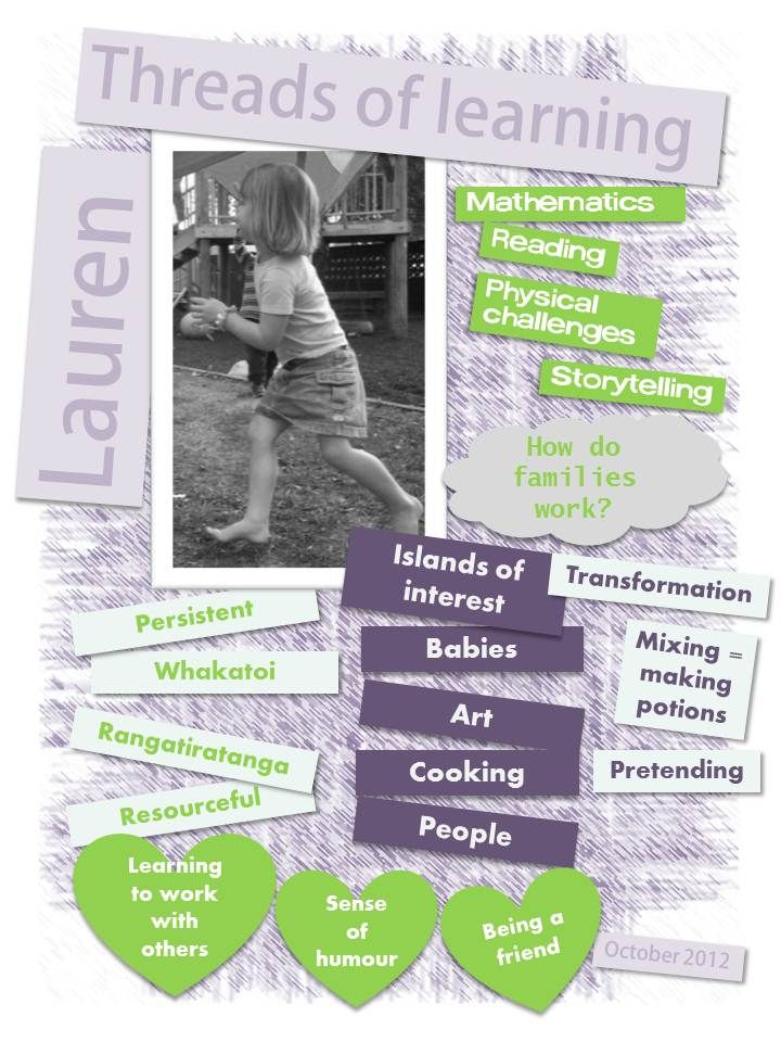 Making progress   learning through play Love this!