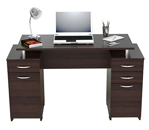 23216 Best Homeoffice Fitting Images On Pinterest Office