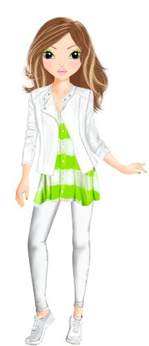 11866 best images about Clipart on Pinterest on Top Model Ideas  id=95343