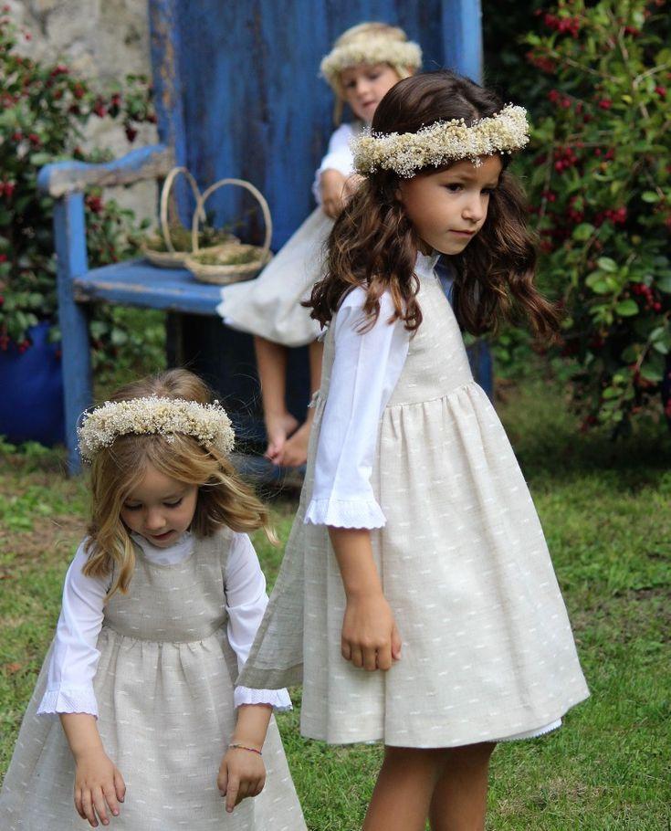 Vestidos de Arras para bodas de Primavera. Todo para alquilar.