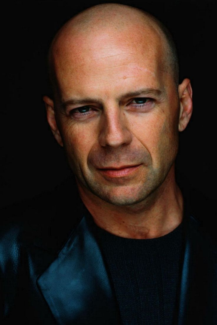 best images about my list of grade a actors john bruce willis