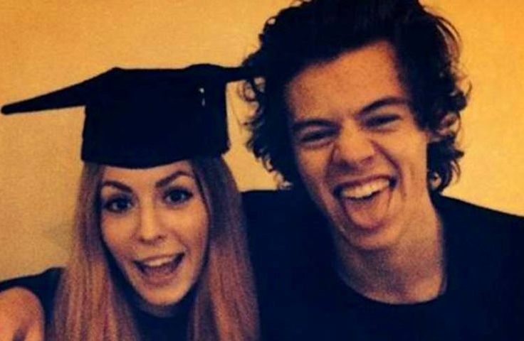 Gemma Styles Slams Double: Fan Who Asks Harry Styles For Selfie; Hacker Who Intrudes Anne Twist's Privacy - http://www.movienewsguide.com/gemma-styles-slams-double-fan-asks-harry-styles-selfie-hacker-intrudes-anne-twists-privacy/189654