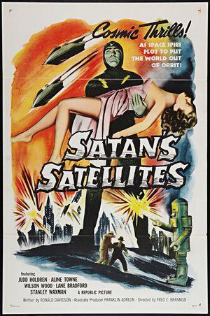 HM-73 Classic Horror Movie Poster - Satans Satelites.jpg