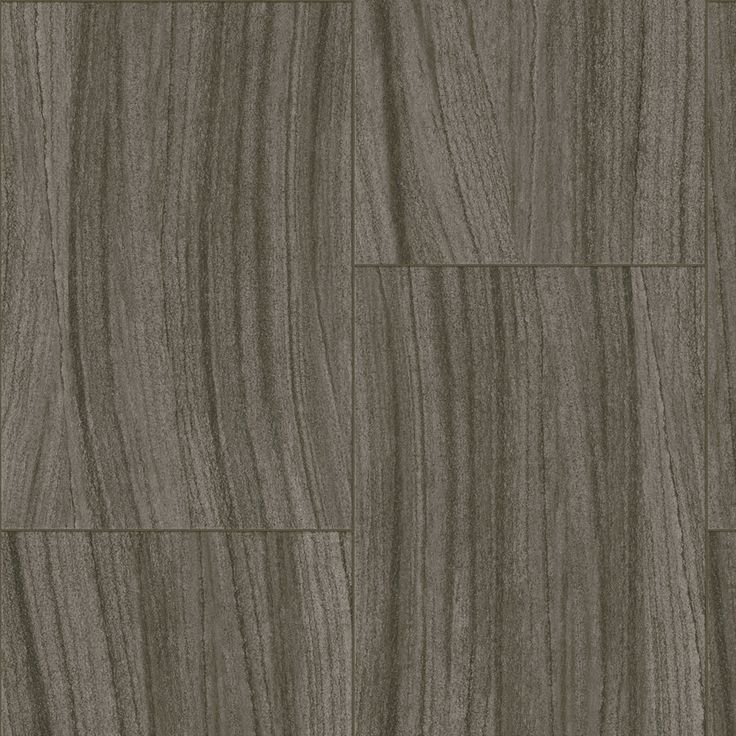 Vinyl Flooring Options Lowes: Shop Armstrong 12-ft W Magnet Dust Stone Low-Gloss Finish