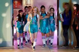 Image result for liv and maddie