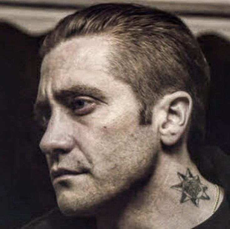 Jake Gyllenhaal | Prisoners