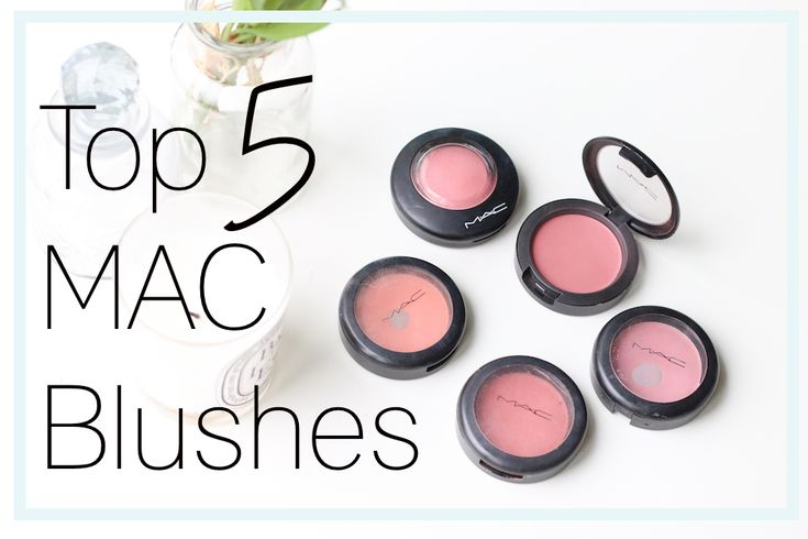 Top-5-MAC-Blushes-Swatches-Rouge
