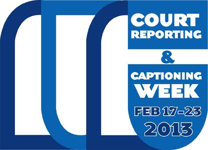 Court Reporting And Captioning At Home Ca