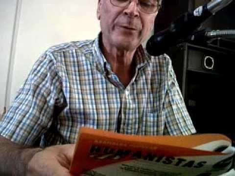 Obreros y Campesinos, UP.,  Jessica Falero, Luis Rivas, Fernando Peña 27...