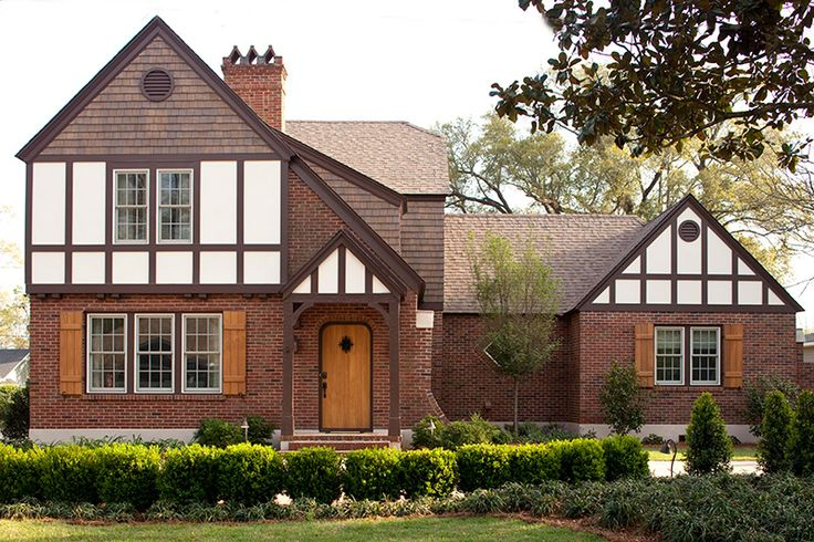 17 Best Images About Mood Board Home Styles On Pinterest Stucco Exterior Water House And House