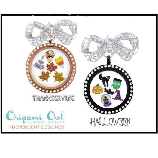 origami owl faq 28 images 12 best images about origami