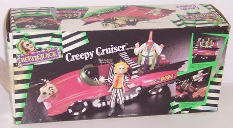 Chubby's cruisers coupons