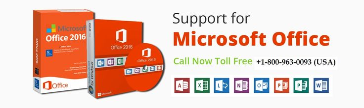 if you face problem to activate or #Microsoft #installation #Office product. For more info @ www.setupmsoffice2013.com  #USA #setup #Office365