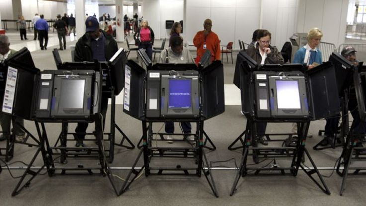 Non-citizens caught voting in 2012 presidential election in key swing state  12/18/13