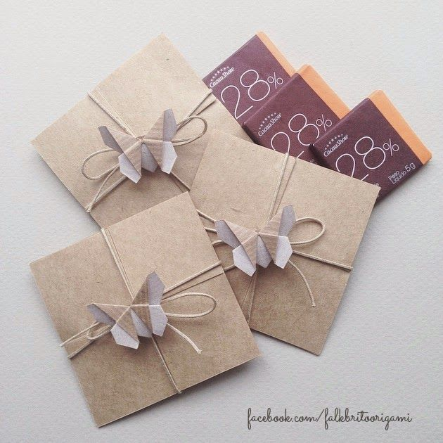 Origami Wedding Invitations: 97 Best Images About Origami Animals Butterfly On