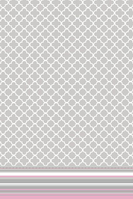 Background Grey Sparkle