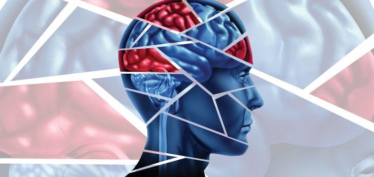 Psychiatric emergencies in med-surg patients: Are you prepared? - American Nurse Today