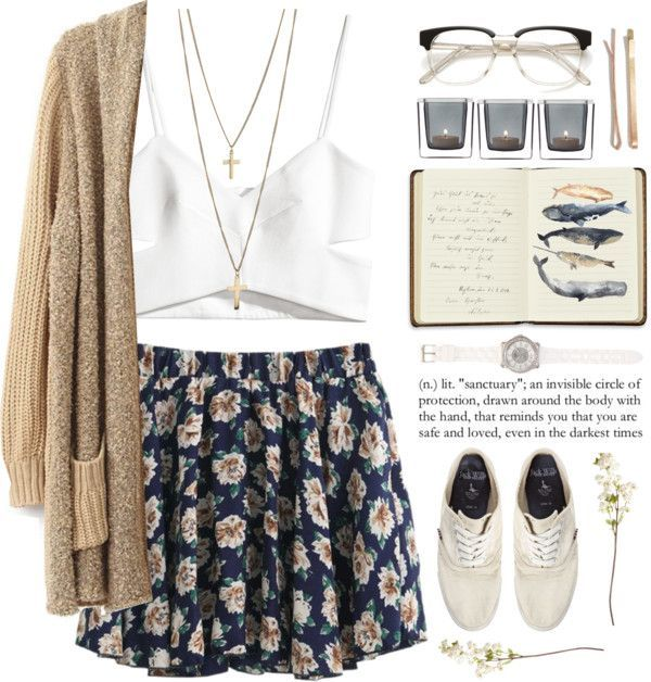 fashion outfit styling,
