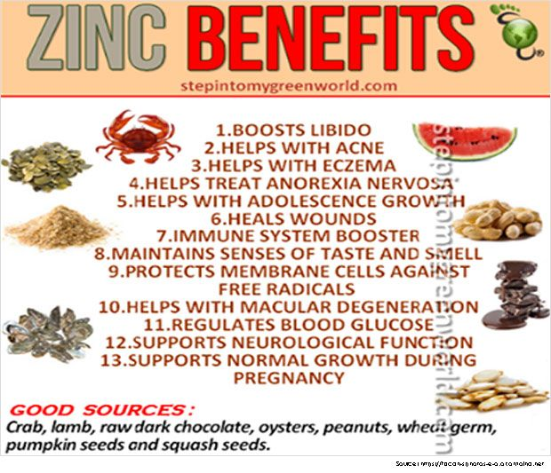 Zinc Containing Fruits And Vegetables 128 best zinc rich foods images on pinterest health foods healthy foods rich in zinc which are good for health workwithnaturefo