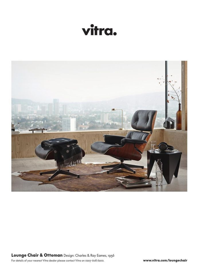 Page 40 | Warehouse Home Issue Two #ClippedOnIssuu from Warehouse home Issue Two