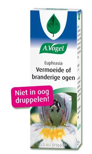 http://www.avogel.nl/webwinkel/producten/Euphrasia-officinalis-complex.php