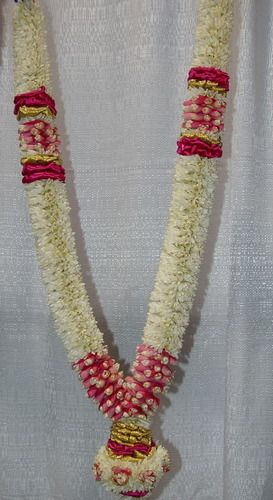 Flowers - Jasmine Flowers Exporter from Chennai