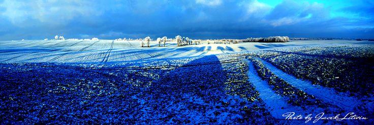 www.fotografuj.wix.com/jaceklitwin www.fotografuj.wix.com/dzieci www.fotografuj.wix.com/wesele