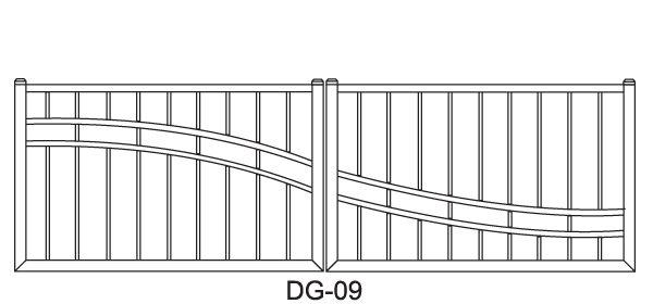 DG-09.png 600×280 pixels