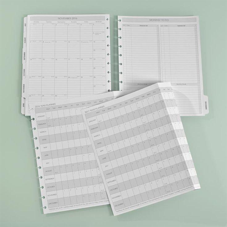 39 best levenger circa images on pinterest organizers arc notebook and calendar