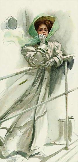 Harrison Fisher http://www.pinterest.com/ateljee/harrison-fisher/