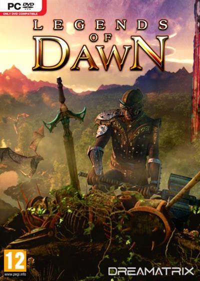free download full version pc game