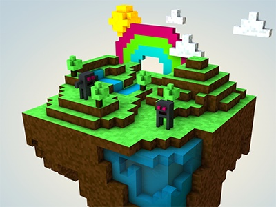 voxel-island-shot.png (400×300)