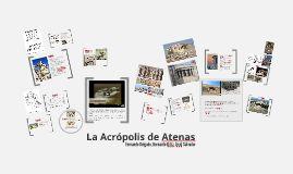 Linea del Tiempo Historia Arquitectura de Areli Salvador en Prezi