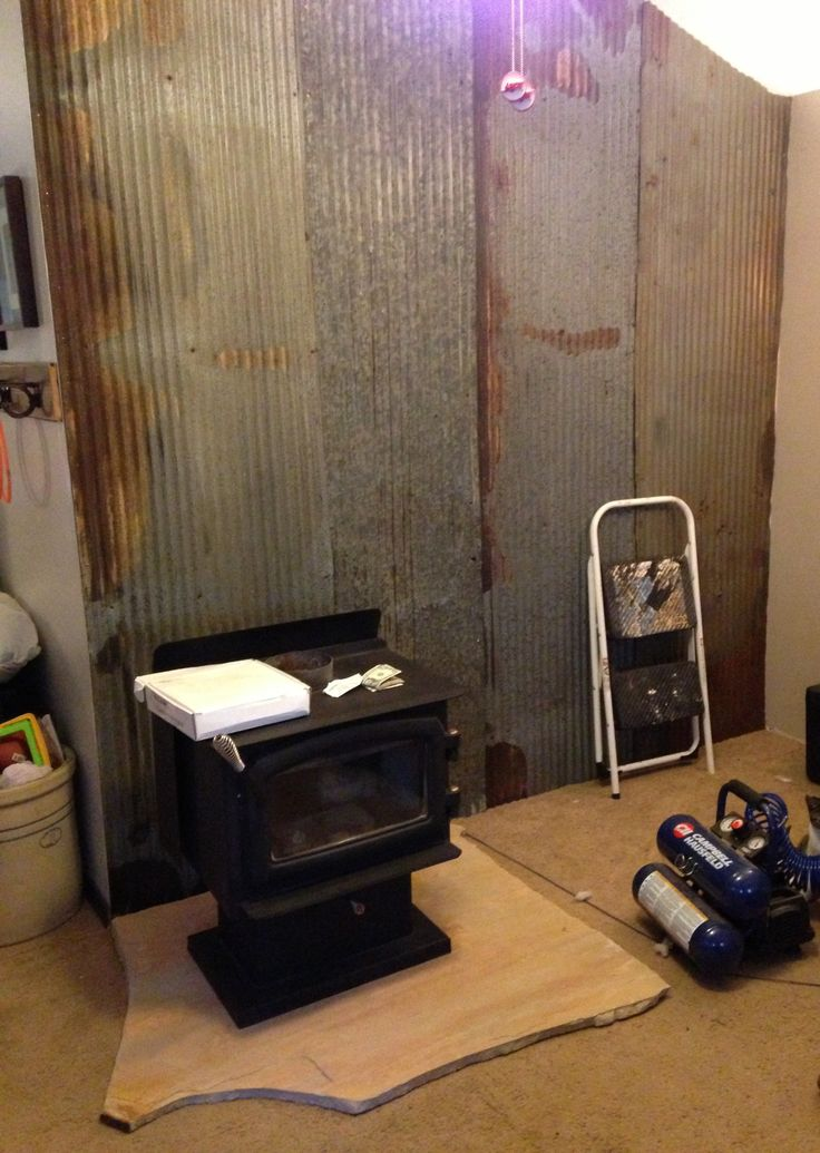wood burning stoves for barns Here are some best homemade wood burning stove and heaters plans you will love to build at home 1) make stoves from scrap.