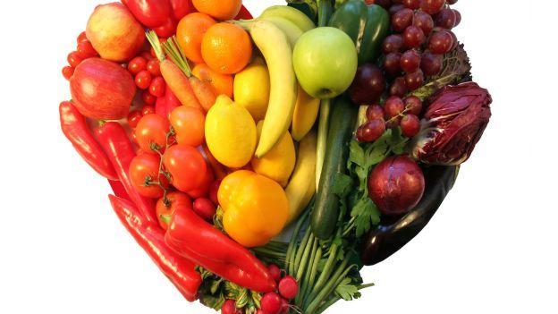 La salute del cuore è minacciata dal sovrappeso e dall'ipertensione. Scoprite come proteggerla e dimagrire con la dieta DASH!