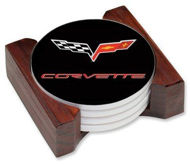 17 Best Man Cave Images On Pinterest Corvette Corvettes