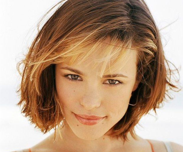 13 Best Hairstyles For Big Foreheads Haircut For Big Forehead Medium Length Hair Styles High Forehead Hairstyles