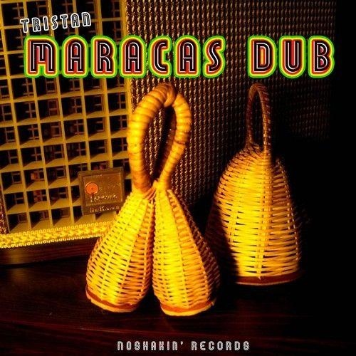Maracas Dub !