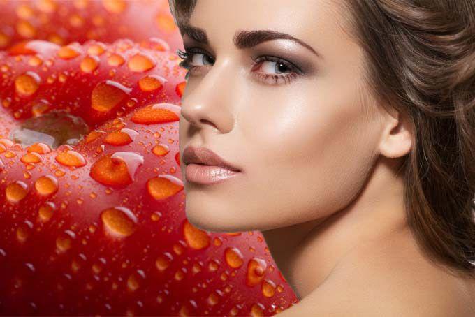 Αντιγήρανση και ενυδάτωση ενώ κοιμάσαι! Μυστικά oμορφιάς, υγείας, ευεξίας, ισορροπίας, αρμονίας, Βότανα, μυστικά βότανα, www.mystikavotana.gr, Αιθέρια Έλαια, Λάδια ομορφιάς, σέρουμ σαλιγκαριού, λάδι στρουθοκαμήλου, ελιξίριο σαλιγκαριού, πως θα φτιάξεις τις μεγαλύτερες βλεφαρίδες, συνταγές : www.mystikaomorfias.gr, GoWebShop Platform