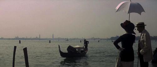 Death In Venice | Luchino Visconti | 1971