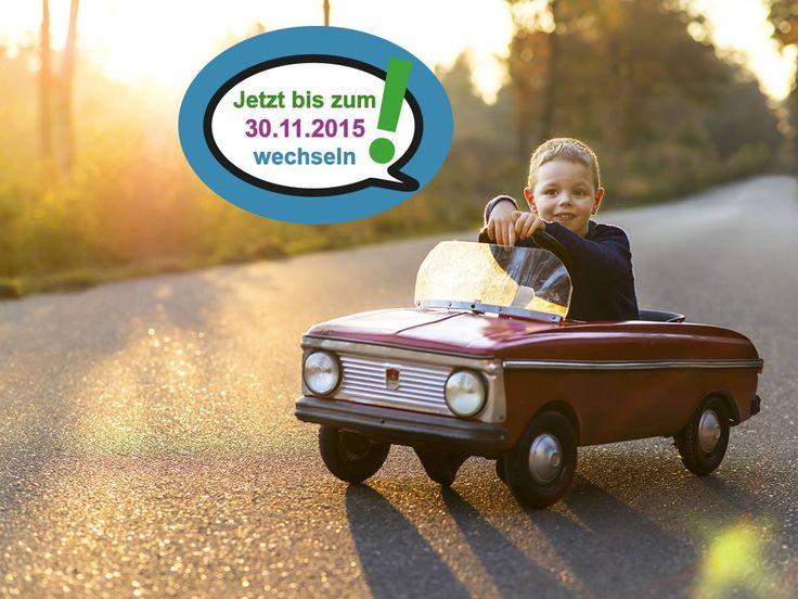 Mit der wgv Autoversicherung bis zu 850 Euro sparen
