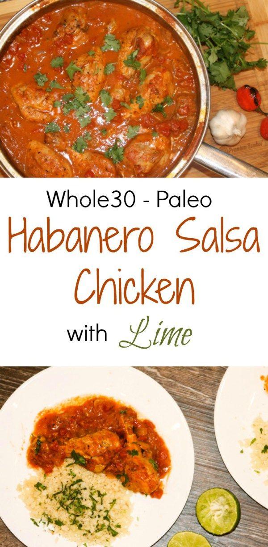 As 25 melhores ideias de Habanero salsa no Pinterest