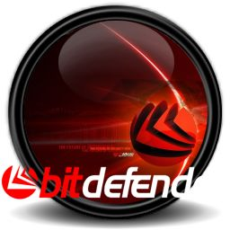 Bitdefender Antivirus 2018 Crack .keygen serial key is a lightweight antivirus program for working frameworks of the Windows family.