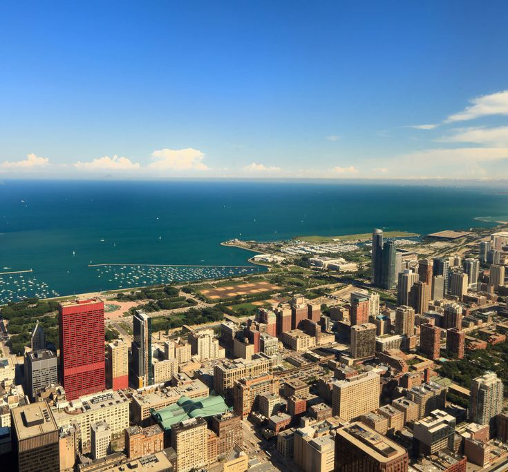 20 Reasons to Visit Chicago's South Side, According to South Siders