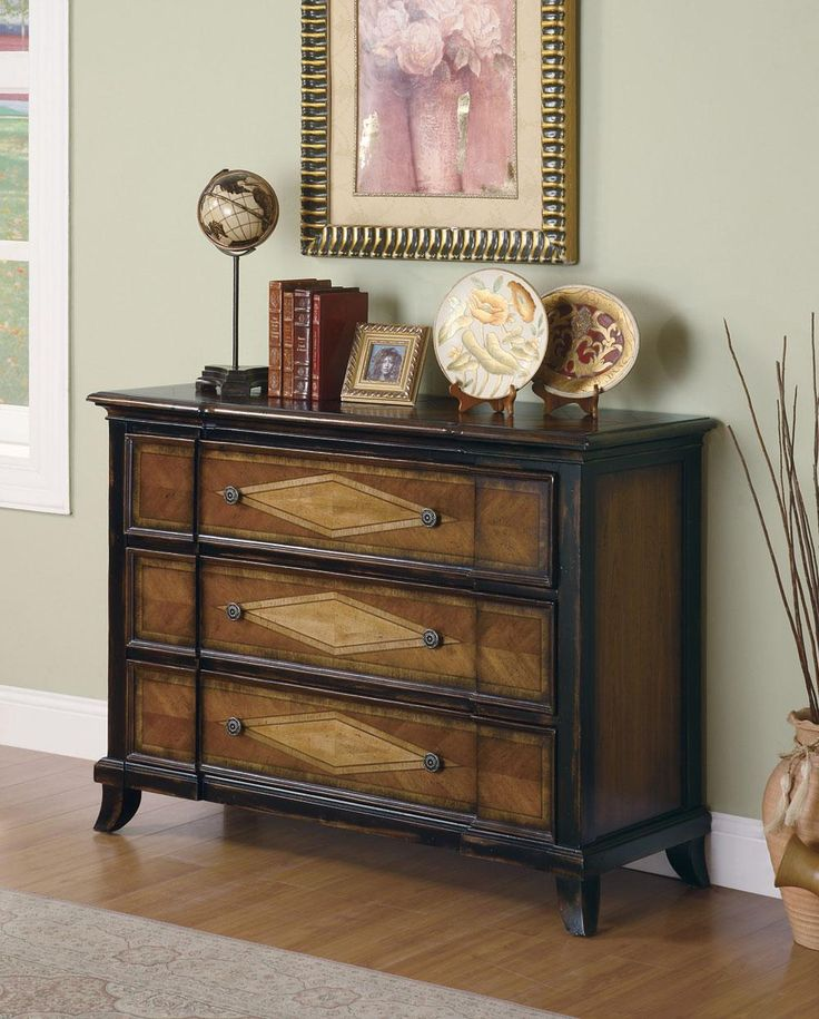 The 25 Best Ideas About Two Tone Furniture On Pinterest Classic Spare Bedroom Furniture