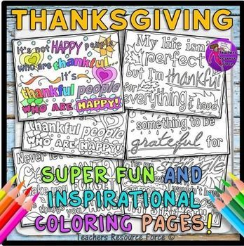 growth mindset coloring pages these inspiring thanksgiving doodle coloring pages on quotes about