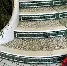 oltre 25 fantastiche idee su scale esterne su pinterest   passi ... - Pavimento Per Scale Esterne