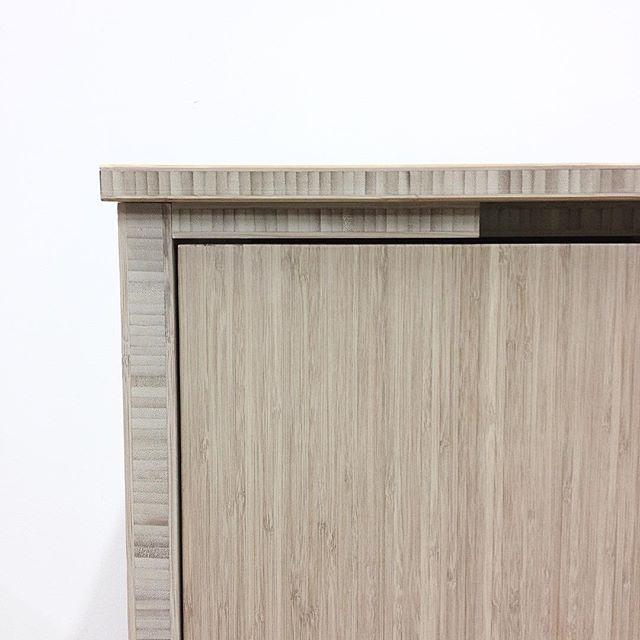 Detail | Bamboo